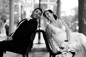 auckland commercial photographer who also does wedding photography