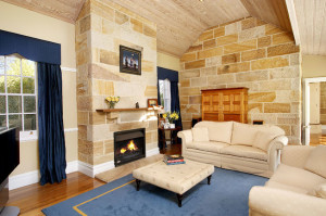 property photography real estate photography