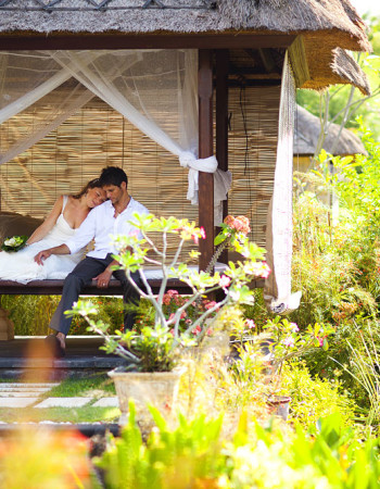 Bali location Wedding Photography