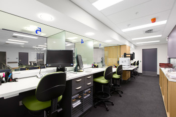 architectural photographer auckland interiors photographer auckland building photographer auckland
