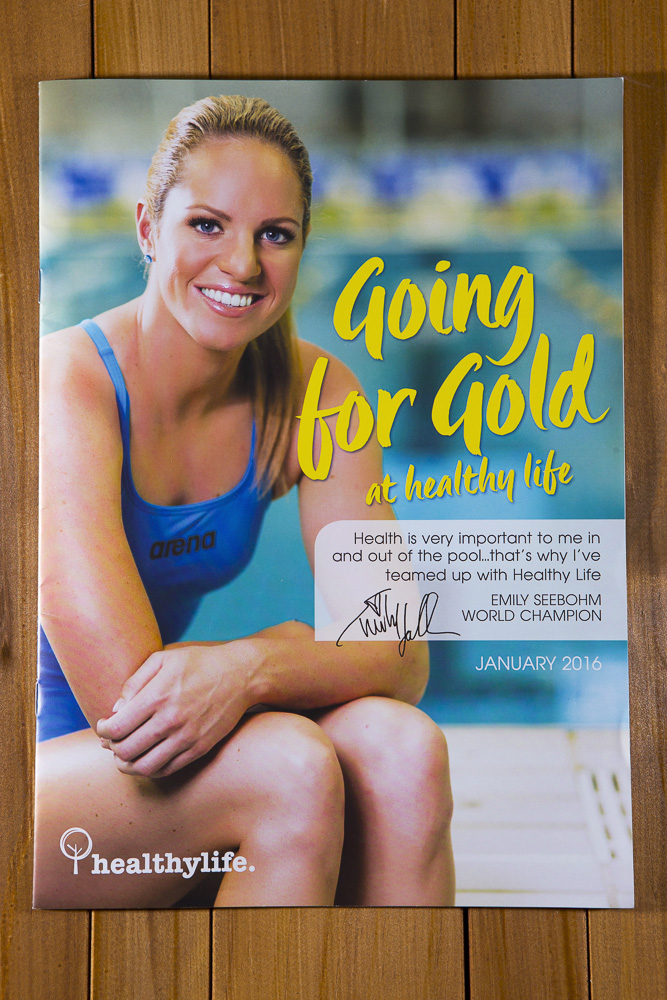 Emily Seebohm healthylife magazine2