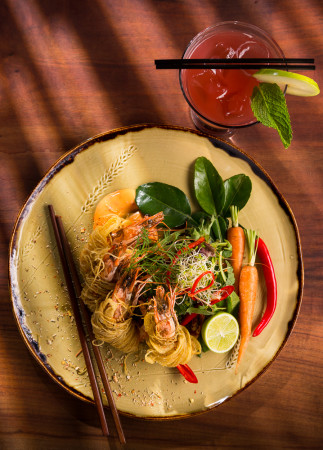 professional food photographer Auckland restaurant photographer auckland menu photographer auckland website food photographer auckland food packaging photographer auckland cafe food photographer auckland commercial photographer auckland