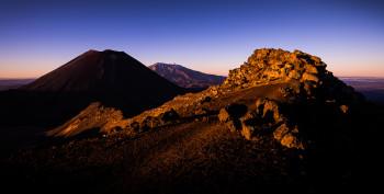 Mount Tongariro, Mount Ngaurahoe, Mount Ruapehu, auckland photographer